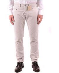DSquared² Jeans - Gris