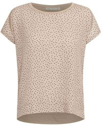 Inwear - 30103135 T-shirt - Lyst