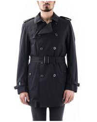 ONLY Coat - Zwart