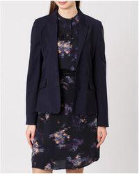 Inwear - Billaa Blazer - Lyst