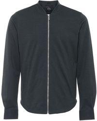 Clean Cut Milano Jacket - Groen