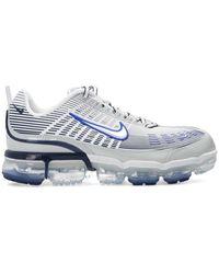 Nike Air Vapormax 360 Sneakers - Wit