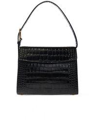 Balenciaga Tas - Zwart