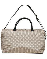Inwear Travel Weekend Bag - Natur