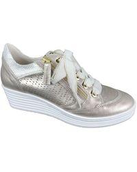 DL SPORT® Sneaker - Gris