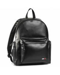 Tommy Hilfiger Bag - Zwart