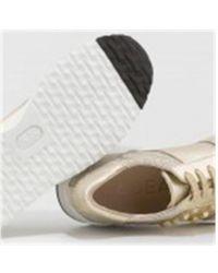 Lodi Sneakers - Neutro