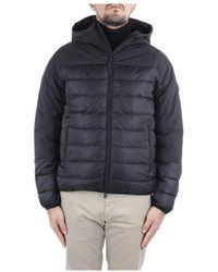 Steve Madden Cfwoou0248mrut2019 100 Jacket - Zwart