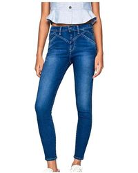 Pepe Jeans - Jeans - Lyst