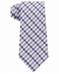 BY FAR Neck Tie - Pink