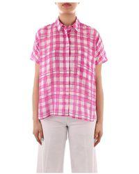 iBlues - Shirt - Lyst