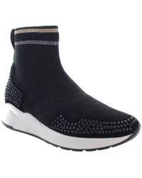 Nero Giardini Boot - Zwart