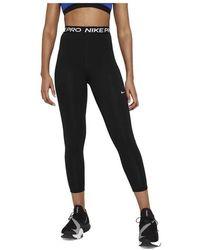 Nike Malla 365 - Zwart