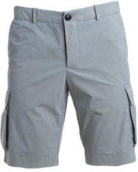 Rrd Trousers - Groen