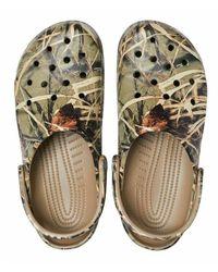 Crocs™ Classic Realtree - Bruin