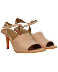 See By Chloé Sandals - Naturel