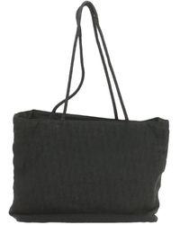 Prada Travel bag Negro