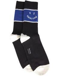 Paul Smith - Happy Socks - Lyst