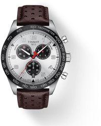 Tissot T-sport Watch - Bruin