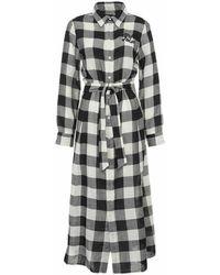 Ralph Lauren Dress - Wit