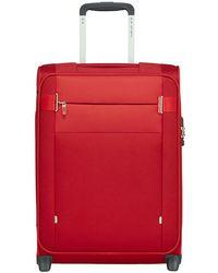 Samsonite - Suitcase - Lyst