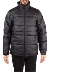 The North Face - Brooch - Lyst