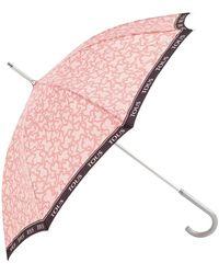 Tous Umbrella - Roze