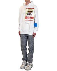 BOTTER Slim Trousers Gris