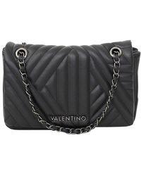 Valentino By Mario Valentino Signoria Bag - Zwart