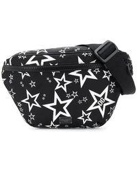 Dolce & Gabbana Belt BAG - Noir