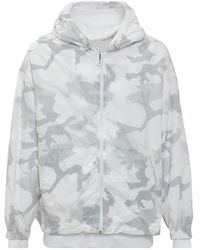 Dolce & Gabbana Jacket H Pattern - Wit