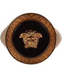 Versace Bijoux - Zwart