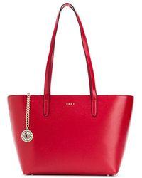 DKNY Bags.. - Rood