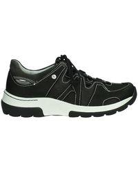 Wolky - Sneaker 0302 811-070 - Lyst