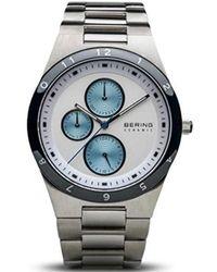 Bering Watch - 32339-707 - Grigio