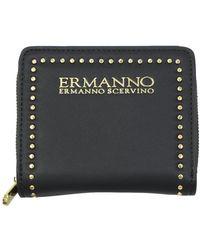 Ermanno Scervino - Zip Wallet Jemma 12600248 - Lyst