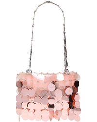 Paco Rabanne - Bags Clutches 21pss0093plx056 M658 - Lyst