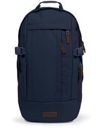 Eastpak Extra Floid - Blauw