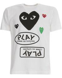 Chinatown Market - T-shirt - Lyst