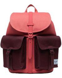 Herschel Supply Co. - Dawson Backpack Small - Lyst