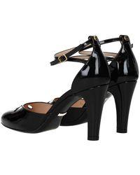Gucci Shoes - Zwart