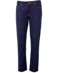 Just Cavalli Jeans - Blauw
