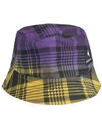 Mauna Kea Hat - Multicolor