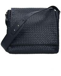 Philippe Model - Bag - Lyst