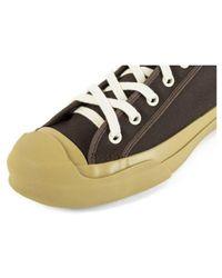Studio Nicholson Sneakers - Braun