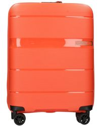 American Tourister - A088128453 Hand luggage - Lyst