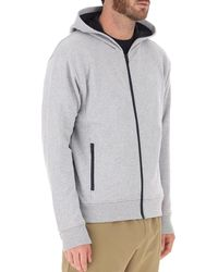 Fay Sweater - Gris