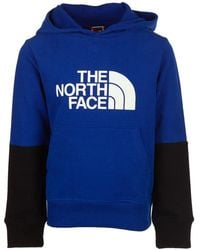 The North Face - Hoodie - Lyst