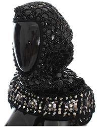 Dolce & Gabbana - Hat - Lyst