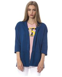 Trussardi Sweater - Bleu